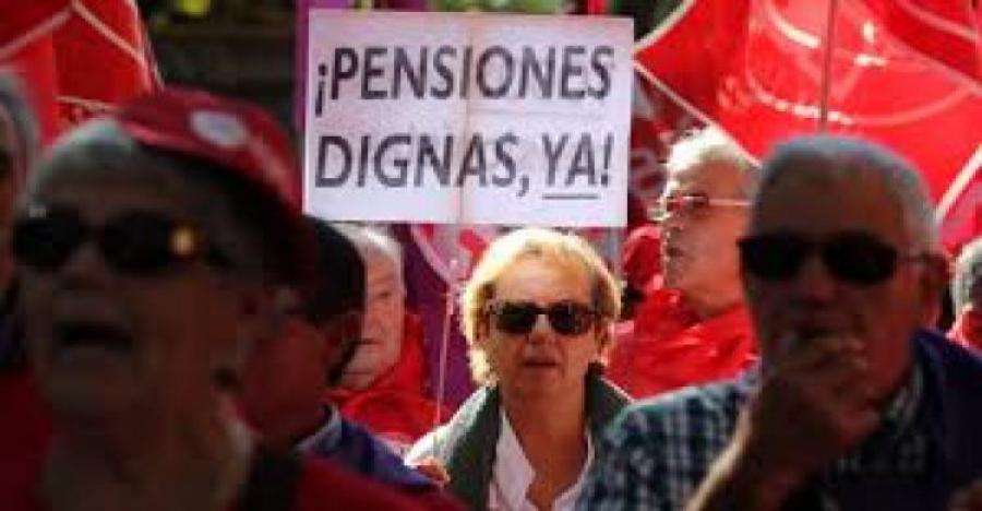 Se requiere un sistema público de pensiones, pero antes, debe reconstruirse el mercado laboral con una iniciativa de seguro de desempleo: Observatorio Ciudadano de la Reforma Laboral