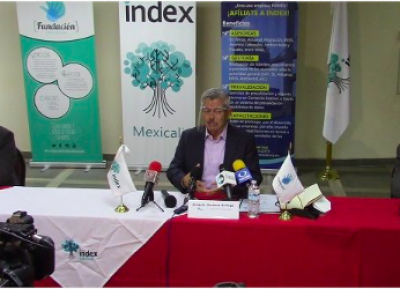 Emplean maquiladoras 5 mil outsourcing en Mexicali