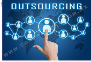 Outsourcing en el Siglo XXI