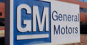 Conflicto sindical en General Motors escala a nivel corporativo